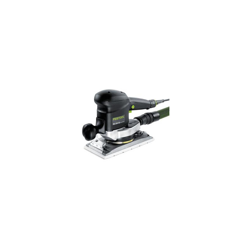 Festool RS 100 CQ-Plus #1