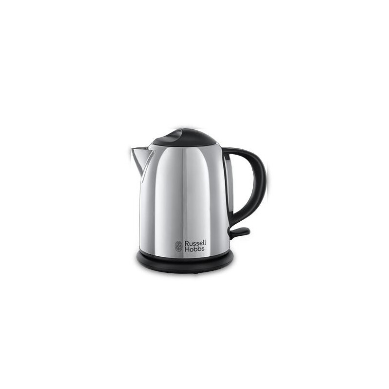 Russell Hobbs Chester Compact #1