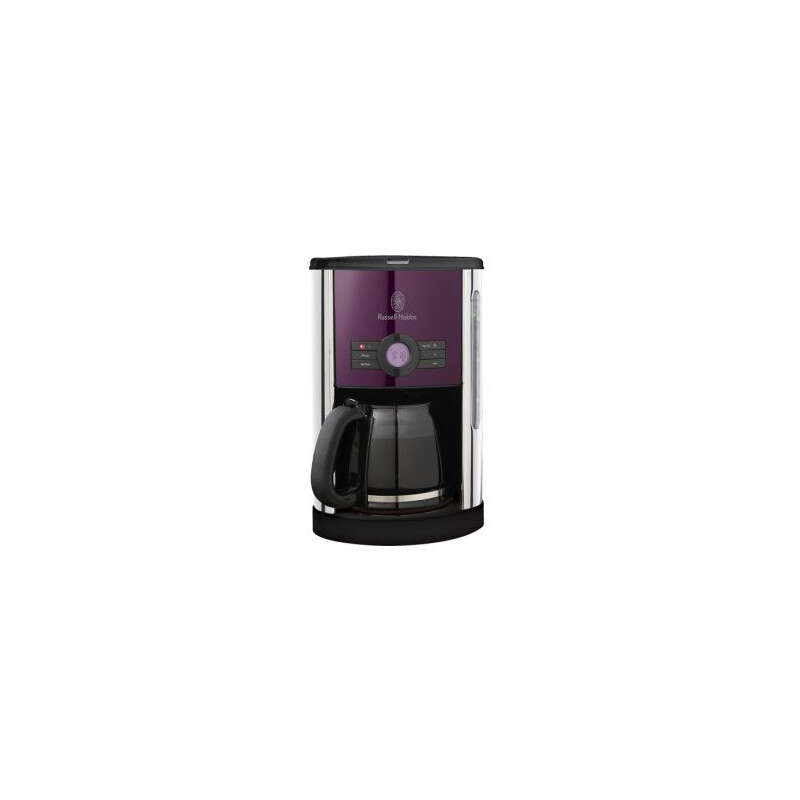 Russell Hobbs Purple Passion #1