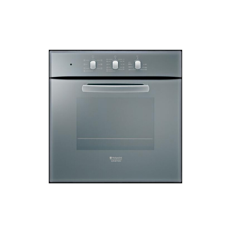 Hotpoint Ariston FD 61.1 (ICE)/HA #1