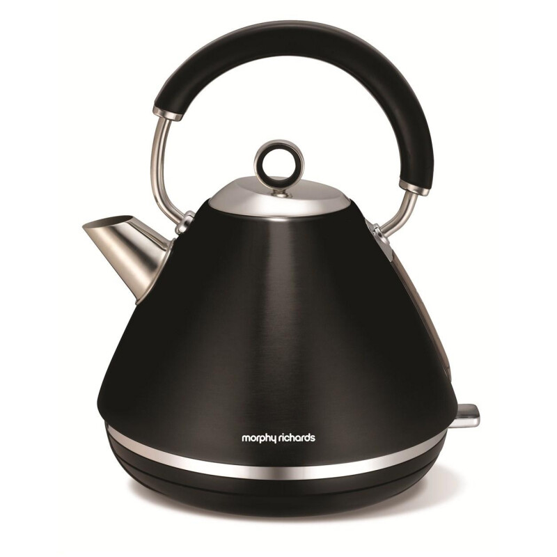 Morphy Richards Accents 102002 #1