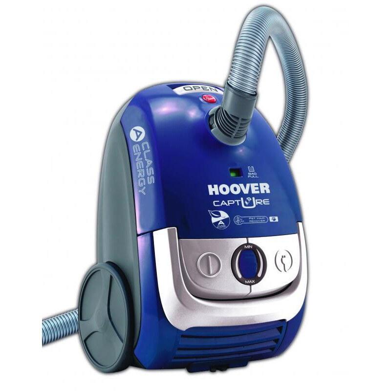 Hoover CP70_CP50 #1