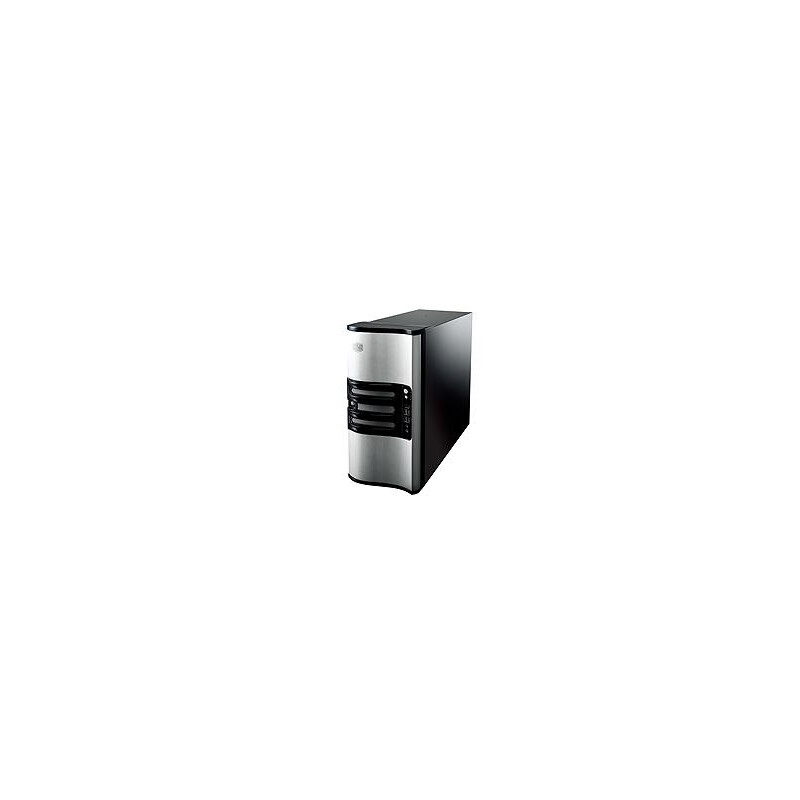 Cooler Master iTower 930 #1