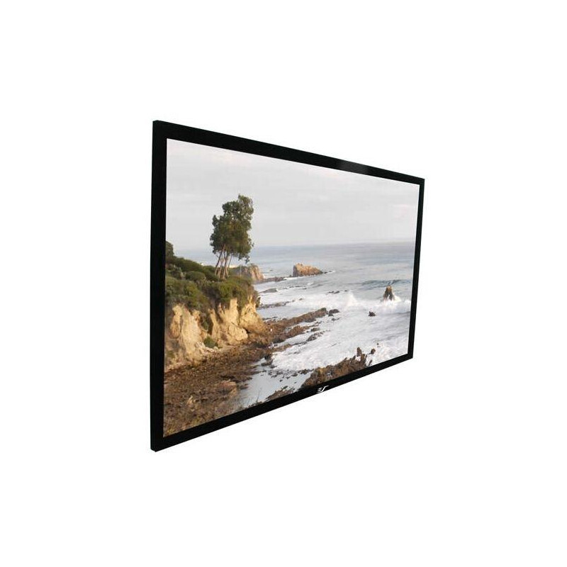 Elite Screens R106WH1 #1