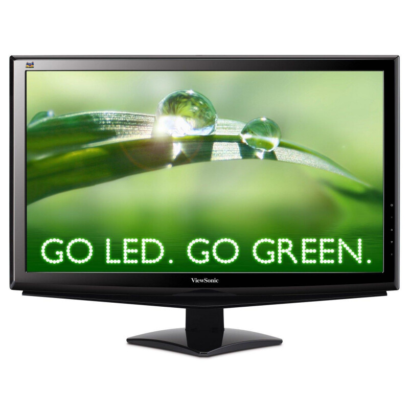 Viewsonic VA2448M-LED #1