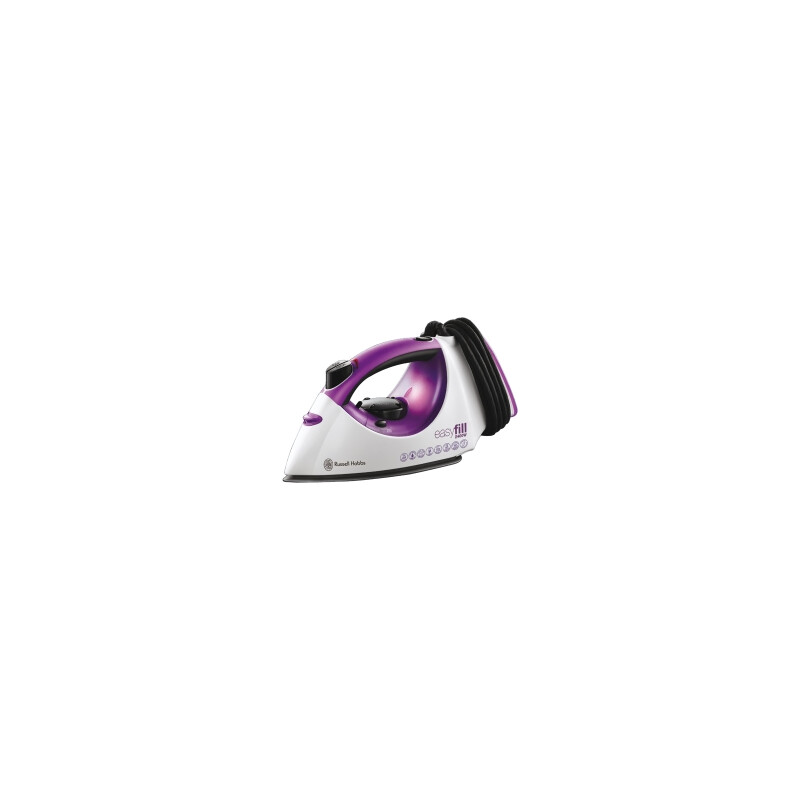 Russell Hobbs 17877-56 Easy Fill - 1