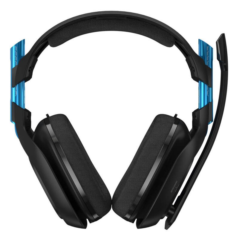 ASTRO Gaming A50 Wireless #1